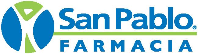 farmacia-san-pablo